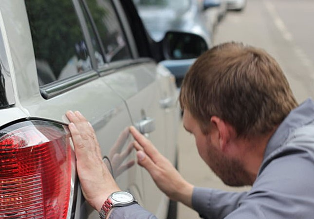 Авто на белорусском учете купить в москве